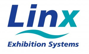 NEW Linx Logo Large