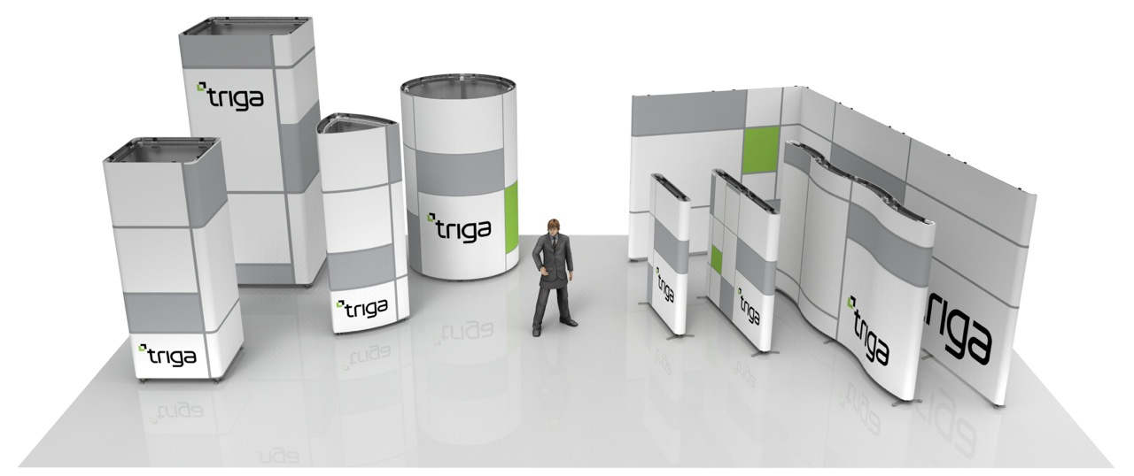 TRIGASystems.com_tension_fabric_displays